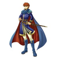 Profile Picture for Eliwood