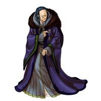 Image of Izuka