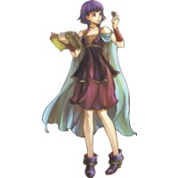 Image of Lute
