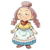 Image of Yolanda