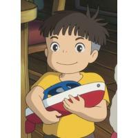 Profile Picture for Sousuke