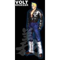 Image of Volt Kruger