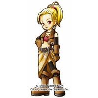 Image of Gwen