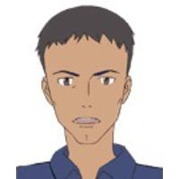 Profile Picture for Katsuhiko Jinnouchi