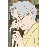 Profile Picture for Sakae Jinnouchi