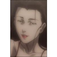 Image of Tsuneko