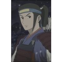 Image of Jurota Inui