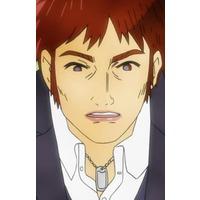 Image of Seiji Ino