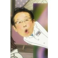 Image of Fukuicchi