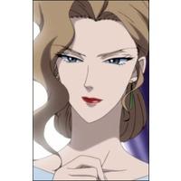 Image of Isabella