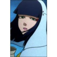 Image of Mitsuki