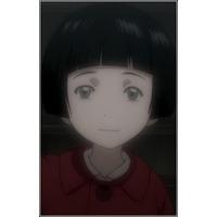 Image of Shigeko