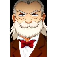 Image of VS-jii-san