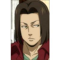 Image of Higashio