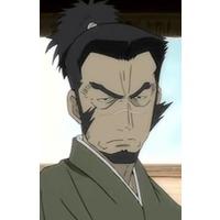 Image of Shougen Itadori