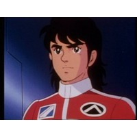 Image of Keith
