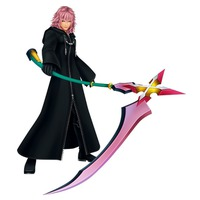 Image of Marluxia