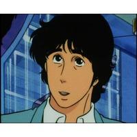 Profile Picture for Toshio Utsumi