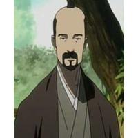 Profile Picture for Kariya Kagetoki