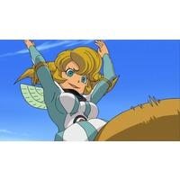 Image of Aiel