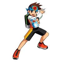 Profile Picture for Lan Hikari / Hikari Net