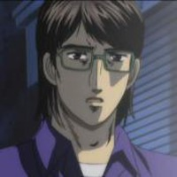 Image of Nobuhiko Akiyama
