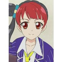 Aki Tachiishi