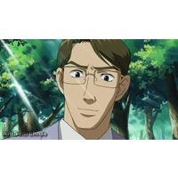 Image of Akihiko