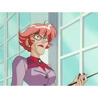 Image of Miharu