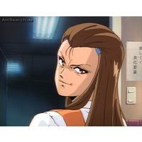 Image of Reiko Kashiwara