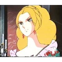 Image of Madame du Barry