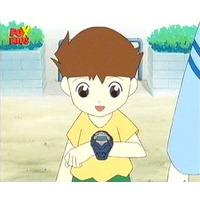 Image of Tateyama / Tak