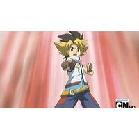 Image of Sora Akatsuki