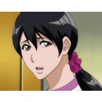 Ikumi Unagiya
