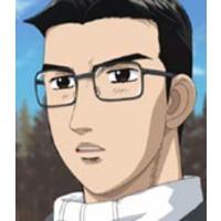 Image of Miyahara