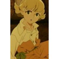 Image of Tima