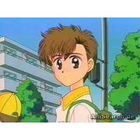 Image of Wataru Nikaido