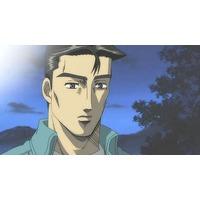 Image of Shuichi Matsumoto