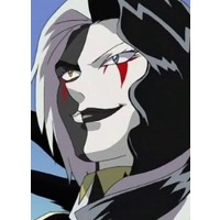 Image of Black Claw
