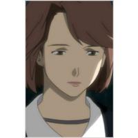 Image of Yamaguchi's Wife