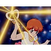 Image of Mai Kazuki