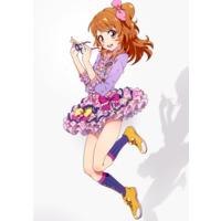 Image of Akari Oozora