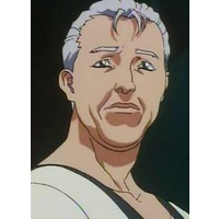 Image of Asakura