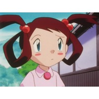 Image of Maisy