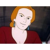 Image of Camilla