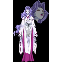 Image of Yuki-Jorou