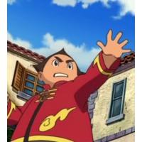 Image of Tatsuki