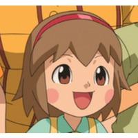 Image of Kako