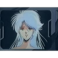 Image of Enhanced Video Emulation (EVE)