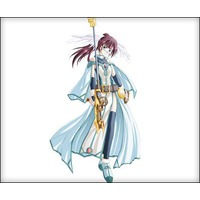 Image of Aya Ayase